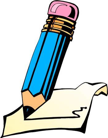 Dissertation Literature Review: Sample - New Essays